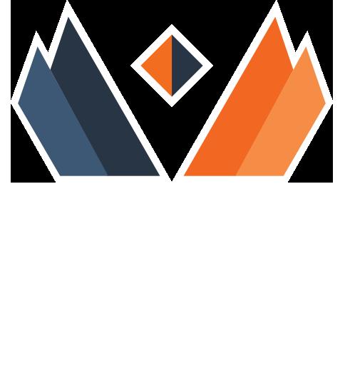 Fragleague logo
