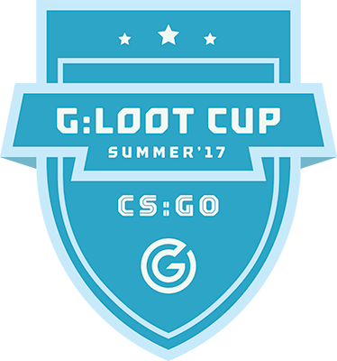 G:loot Cup