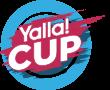 Yalla! Cup